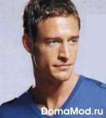 Мужчина летнего типа - DomaMod.ru