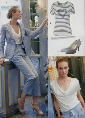 gal/1-Lady/Elegance/_thb_elegance-036.jpg