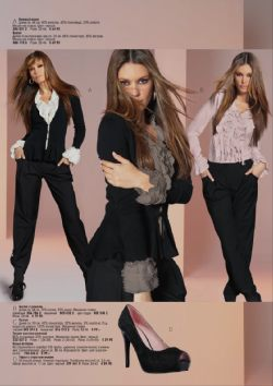 gal/1-Lady/Moda-ru/_thb_moda-ru-040.jpg